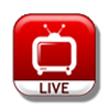 livestreaming, Streaming, Events, Livevideo Produktion, event streamen, karlsruhe